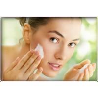 <Этапы очищения кожи лица – 11 факторов здоровья кожи.