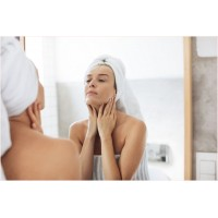 <Косметика для кожи лица - от антиоксидантов до фитоэстрогенов.