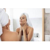 Косметика для кожи лица - от антиоксидантов до фитоэстрогенов.