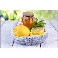 <Народные средства от пигментации на лице – петрушка и лимон против косметических брендов.