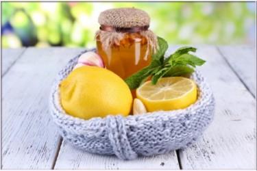 Народные средства от пигментации на лице – петрушка и лимон против косметических брендов.