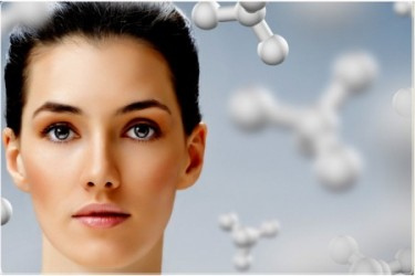 Пептиды для лица - проверенная эффективность.
