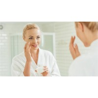 <Профессиональная уходовая косметика для лица - простая инструкция для домашнего использования.