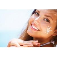 SPF крем – защитите кожу от фотостарения и получите красивый загар. Как правильно выбрать солнцезащитный крем.