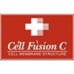 Косметика Cell Fusion C (Сел Фьюжен) купить с бесплатной доставкой в Москве, восстановление липидного барьера, инкапсулирование.
