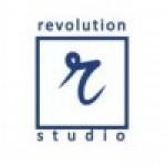 Профессиональная уходовая косметика для лица Revolution studio, r-studio, с бесплатной доставкой по Москве.