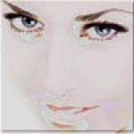 Средства  для сухой кожи лица с бесплатной доставкой МКАД.