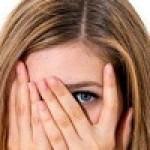 Atache косметика для жирной, проблемной кожи (акне) – купить с бесплатной доставкой МКАД.