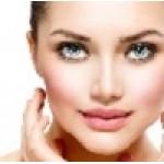 Atache косметика против морщин на основе ретинола – купить с бесплатной доставкой МКАД.