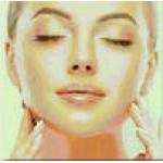 Косметика Cell Fusion для чувствительной кожи – АНТИ-СТРЕСС – МКАД бесплатная доставка.