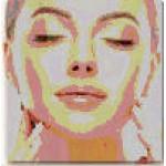Косметика Cell Fusion (Expert) – средства для чувствительной кожи – МКАД бесплатная доставка.