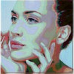 Средства Cell Fusion Expert WHITECURE от пигментации на лице, МКАД бесплатная доставка.
