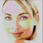 Косметика Cell Fusion Expert –  Средства для сухой кожи на лице BARRIEDERM  – МКАД бесплатная доставка.