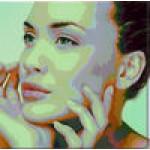 Средства Cell Fusion DERMAWHITE от пигментации на лице, МКАД бесплатная доставка.