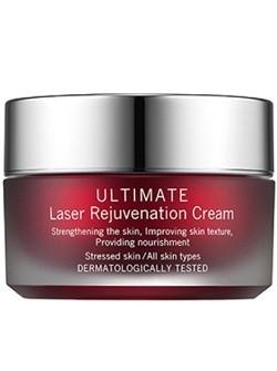 Крем регенерирующий Ультимейт Laser rejuvenation cream Cell Fusion C, 30 мл - пептиды и гиалуроновая кислота, с бесплатной доставкой по Москве.