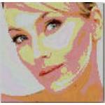 Антивозрастная косметика Cell Fusion – лифтинг лица, от морщин – МКАД бесплатная доставка.