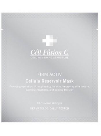 Липосомальная маска с микроэлементами, Cellular Reservoir Mask, Cell Fusion C, 35 гр х 4 шт - купить с бесплатной доставкой по Москве.