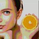 Косметика с витамином С, Cell Fusion – МКАД бесплатная доставка.