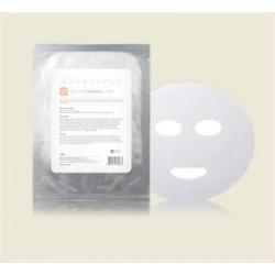 Маска для жирной и проблемной кожи Дермахил, Clean Pore Mask Pack Dermaheal, 22 гр - Эффект применения - ANTI-AGE / АНТИ-АКНЕ / ПРОТИВОВОСПАЛИТЕЛЬНЫЙ / СЕБОРЕГУЛИРУЮЩИЙ ЭФФЕКТ