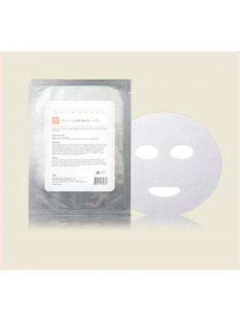 Маска для жирной и проблемной кожи - Clean Pore Mask Pack, Дермахил, маска с противовоспалительным и себорегулирующим эффектом, с бесплатной доставкой по Москве.