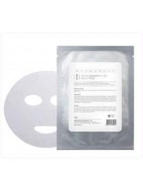 Маска от пигментных пятен Сияние Дермахил, Super Brightening Mask Pack Dermaheal, 22 гр - Эффект применения - ANTI-AGE / ОСВЕТЛЕНИЕ / ОТБЕЛИВАНИЕ
