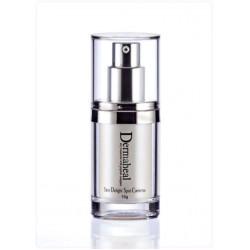 Корректор осветляющий Дермахил, Skin Delight Spot Corrector Dermaheal, 15 мл - Эффект применения - ANTI-AGE / ОСВЕТЛЕНИЕ / ОТБЕЛИВАНИЕ