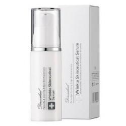 Сыворотка интенсивная Скинцевтика от морщин Дермахил, Wrinkle Skinceutical Serum Dermaheal, 20 мл - Эффект применения - ANTI-AGE