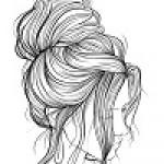 Dermaheal для волос купить с бесплатной доставкой по Москве.