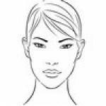 Cell Fusion маска – для разных типов кожи и возраста, купить с бесплатной доставкой по Москве.