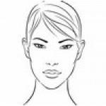 Профессиональные маски для лица Kosmoteros - ОМОЛАЖИВАЮЩАЯ - ДЛЯ ЖИРНОЙ КОЖИ - ОЧИЩАЮЩАЯ ПОРЫ