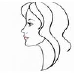 Массажные средства для лица и тела - массажное масло и крем для лица - массаж лица от морщин - ПИТАНИЕ - УВЛАЖНЕНИЕ - ВОССТАНАВЛИВАЮЩИЙ ЭФФЕКТ