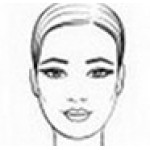 Очищающие средства для лица с эффектами - ANTI-AGE - УВЛАЖНЕНИЕ - ОТШЕЛУШИВАНИЕ - ПРОТИВОВОСПАЛИТЕЛЬНЫЙ ЭФФЕКТ - пенка, молочко, гель