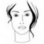 Сыворотка для жирной кожи лица с бесплатной доставкой по Москве, себорегуляция и противовоспалительное действие.