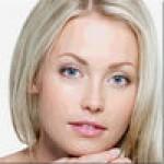 Антивозрастная косметика Космотерос, уход за кожей лица после 25+, Комплекс BEAUTE GLOBALE, бесплатная доставка по Москве.