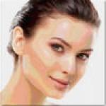 Антивозрастная косметика Космотерос 35+ SUPER GOLD, омолаживающие сыворотка, кремы, маска, косметика для глаз, купить с бесплатной доставкой по Москве.