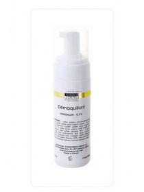 Средство для снятия макияжа, Kosmoteros (Космотерос), 150 мл. - Эффект применения - ANTI-AGE / ОЧИЩЕНИЕ / УВЛАЖНЕНИЕ