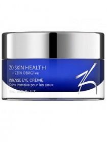 Интенсивный крем для кожи вокруг глаз Intense Eye Creme, ZO Skin Health (Obagi), 15 мл - ЭФФЕКТ ПРИМЕНЕНИЯ - ANTI-AGE / СНЯТИЕ ОТЕКОВ И ОСВЕТЛЕНИЕ ТЕМНЫХ КРУГОВ