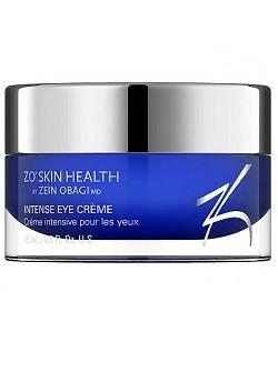 Интенсивный крем для кожи вокруг глаз Обаджи, ZO Skin Health Intense Eye Creme Obagi, 15 мл - бесплатная доставка по Москве.