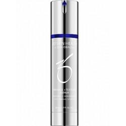 Крем для выравнивания микрорельефа кожи, 0,5% ретинола Wrinkle Texture Repair ZO Skin Health (Obadgi), 50 мл - Эффект применения - ANTI-AGE