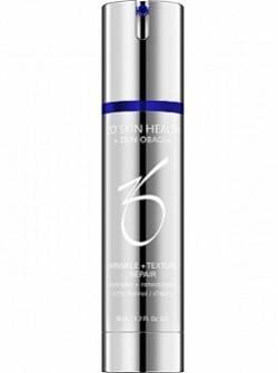 Крем для выравнивания микрорельефа кожи, 0,5% ретинола Wrinkle Texture Repair ZO (Obagi), 50 мл - бесплатная доставка по Москве.