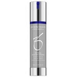 Крем для выравнивания тона кожи 0,25% ретинола Skin Brightener Retinol ZO Skin Health (Obagi) 50 мл - Эффект применения - ANTI-AGE / ОСВЕТЛЯЮЩИЙ / ОТБЕЛИВАЮЩИЙ ЭФФЕКТ