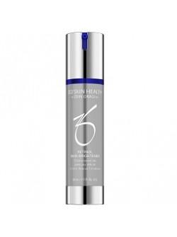 Крем для выравнивания тона кожи 0,25% ретинола ZO Skin Health (Obagi) 50 мл - бесплатная доставка по Москве.
