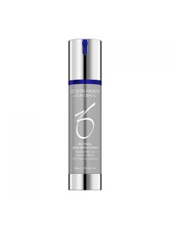 Крем для выравнивания тона кожи 0,5% ретинола ZO Skin Health (Obagi) 50 мл - бесплатная доставка по Москве.