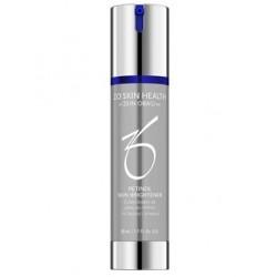 Крем для выравнивания тона кожи 1% ретинола Skin Brightener Retinol ZO Skin Health (Obagi) 50 мл - Эффект применения - ANTI-AGE / ОСВЕТЛЯЮЩИЙ / ОТБЕЛИВАЮЩИЙ ЭФФЕКТ