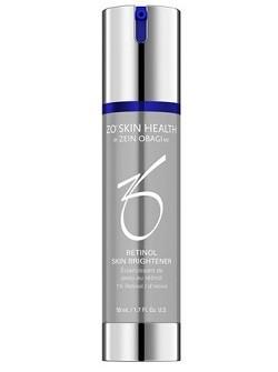 Крем для выравнивания тона кожи 1% ретинола ZO Skin Health (Obagi) 50 мл - бесплатная доставка по Москве.