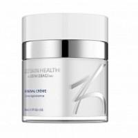 Обновляющий крем Renewal creme, ZO Skin Health (Obagi), 50 мл - Эффект применения - ANTI-AGE / УВЛАЖНЕНИЕ / УСПОКАИВАЮЩИЙ ЭФФЕКТ