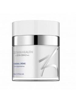 Обновляющий крем Renewal creme, ZO Skin Health (Obagi), 50 мл -с ретинолом и гиалуронкой - бесплатная доставка по Москве.