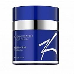 Восстанавливающий крем Recovery Creme ZO Skin Health (Obagi), 50 мл - Эффект применения - ПИТАНИЕ / УВЛАЖНЕНИЕ / УСПОКАИВАЮЩИЙ ЭФФЕКТ