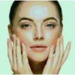 ZO Skin Health наборы косметики Obagi (Обаджи), бесплатная доставка по Москве.