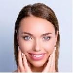 Косметика ZO Skin Health Obagi (Обаджи) – косметика для подготовки кожи к уходу – купить с бесплатной доставкой МКАД.